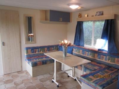 Location Vacances Cadière Du0027Azur (la) Mobilhome Location Cadière Du0027Azur (la)  Var